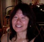 Cynthia Atoji